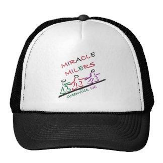 mirmilzazzle trucker hat