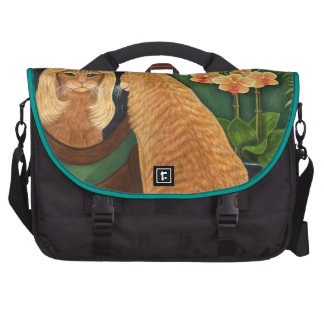 Mirror Mirror on the Wall Bags For Laptop