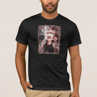 Mirror On The Wall T-Shirt