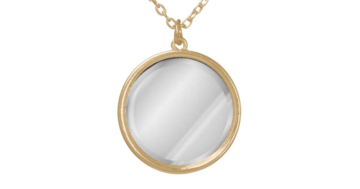 products mirror moonstone necklace designs pendant keltie leanne web