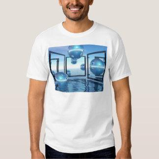 Mirror Shirt