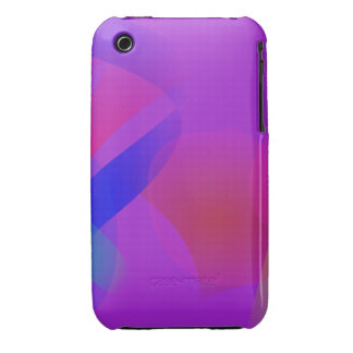 Mirroring iPhone 3 Cover
