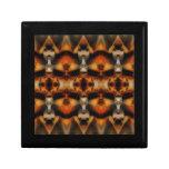 mirroruniverse canyon symmetry keepsake box