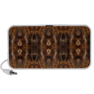 mirroruniverse martian symmetry laptop speakers