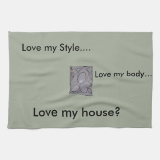 Mis diseños….¡!!!!! toallas