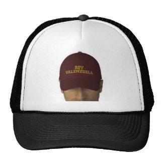 Mis diseños trucker hat
