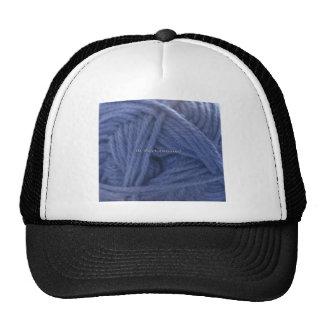 mis precioussss gorras de camionero