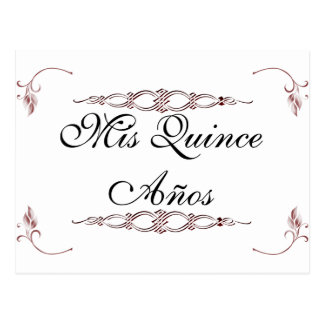 Quinceanera Invitations Templates for adorable invitations example