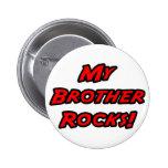Mis rocas de Brother Pins