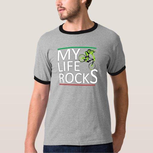 mis rocas de la vida playeras