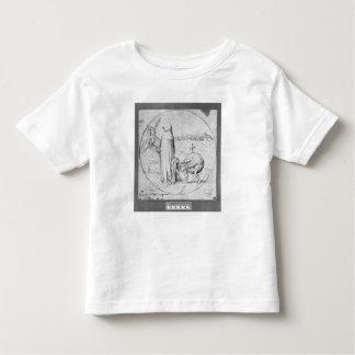 Misanthrope Tee Shirts