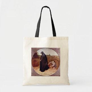 Misántropo por Bruegel D. Ä. Pieter (la mejor cali Bolsas