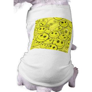 misc283 ropa de mascota