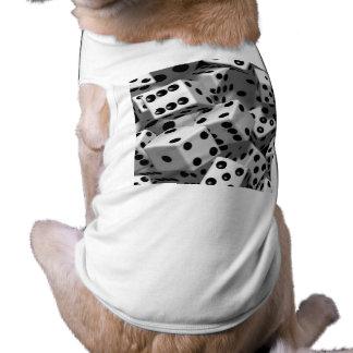 misc285 pet t shirt