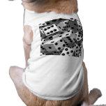 misc285 ropa de perros