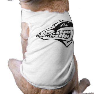 misc_001 dog tee shirt