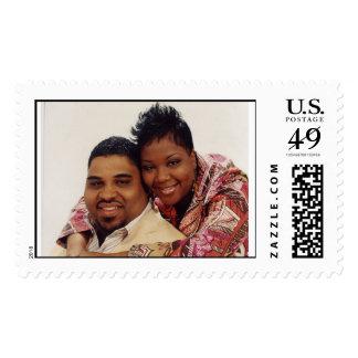 misc fam pics 021 postage stamp