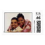 misc fam pics 021 postage stamps
