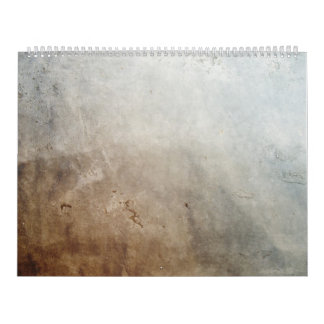 Misc picture 10 - (soft brown & white) calendar