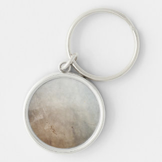 Misc picture 10 - (soft brown & white) keychain