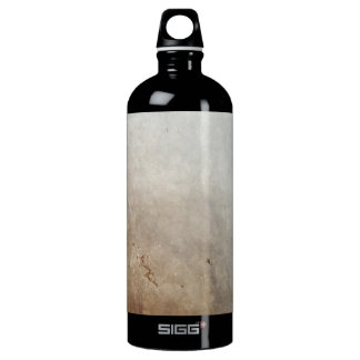 Misc picture 10 - (soft brown & white) SIGG traveler 1.0L water bottle