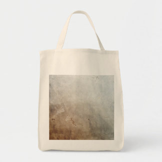 Misc picture 10 - (soft brown & white) tote bag