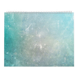 Misc picture 12 - (Blue & white) Calendar