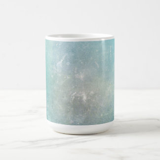 Misc picture 12 - (Blue & white) Coffee Mug
