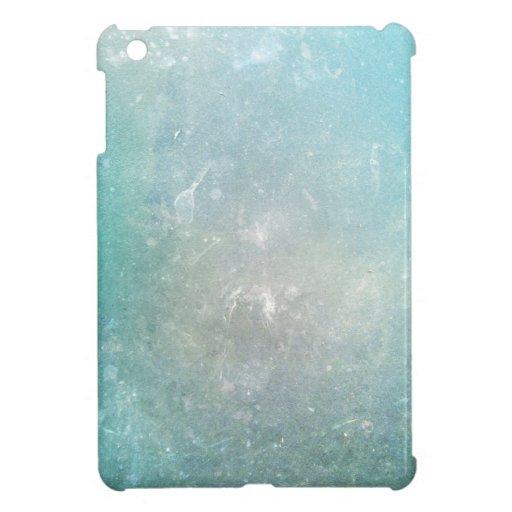 Misc picture 12 - (Blue & white) iPad Mini Cases