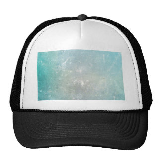 Misc picture 12 - (Blue & white) Trucker Hat