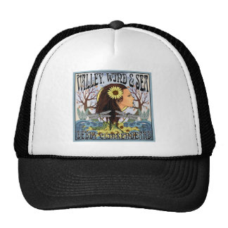 Misc. Products Trucker Hat