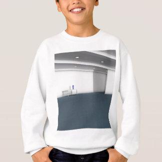 Miscellaneous - 3D Spaces Fourteen Sweatshirt