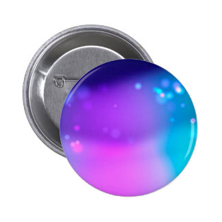 Miscellaneous - Abstract Glowing Twenty-Nine Light Button