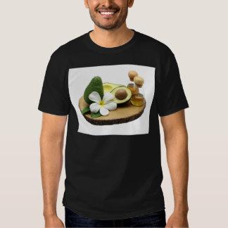 Miscellaneous - Avocado Aceite Horno Polera