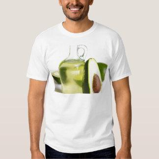 Miscellaneous - Avocado Oil Five Poleras