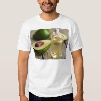 Miscellaneous - Avocado Oil One Playera