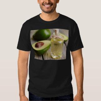 Miscellaneous - Avocado Oil One Remeras
