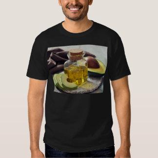 Miscellaneous - Avocado Oil Two Poleras