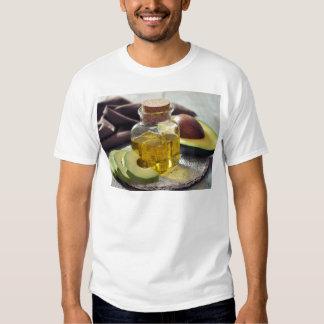 Miscellaneous - Avocado Oil Two Remeras