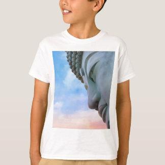 Miscellaneous - Bhudda Eight T-Shirt