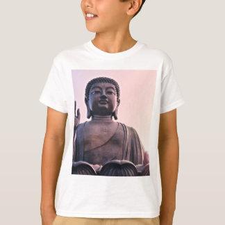 Miscellaneous - Bhudda Eleven T-Shirt