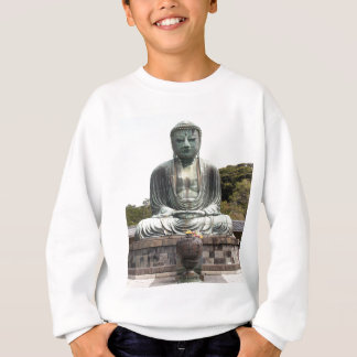 Miscellaneous - Bhudda Fourteen Sweatshirt