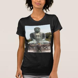 Miscellaneous - Bhudda Fourteen T-Shirt