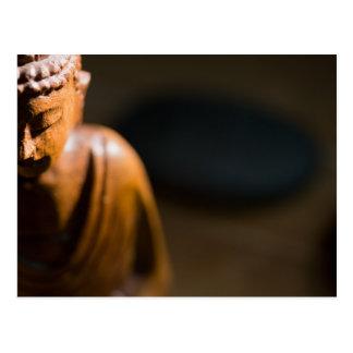 Miscellaneous - Bhudda Furnace Postcard