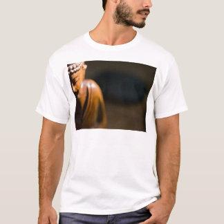 Miscellaneous - Bhudda Furnace T-Shirt