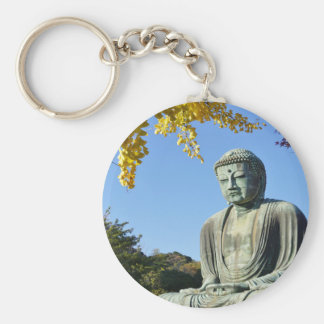Miscellaneous - Bhudda Nine Keychain