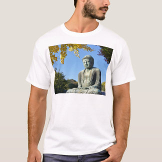 Miscellaneous - Bhudda Nine T-Shirt