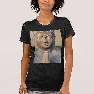 Miscellaneous - Bhudda One T-Shirt