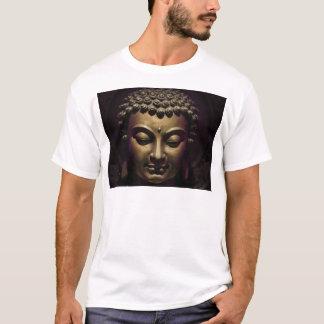 Miscellaneous - Bhudda Thirteen T-Shirt