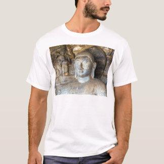 Miscellaneous - Bhudda Twelve T-Shirt